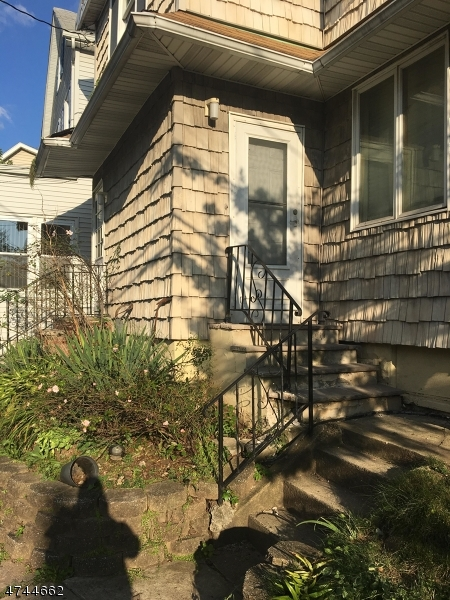 Single Family Home for Rent at 39 Valley Street Union, New Jersey 07088 United States