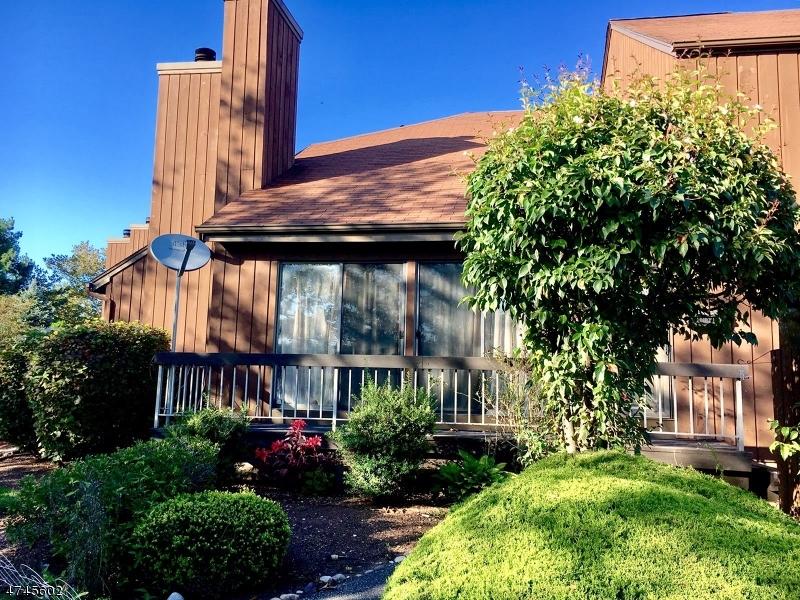 Maison unifamiliale pour l à louer à 500 Auten Rd, 4C Hillsborough, New Jersey 08844 États-Unis