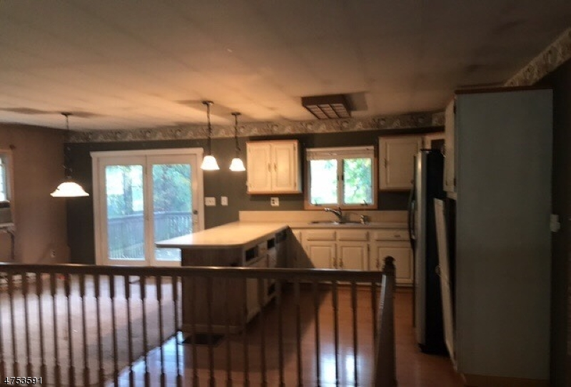 Additional photo for property listing at 52 Zinnia Drive 52 Zinnia Drive Vernon, New Jersey 07418 United States