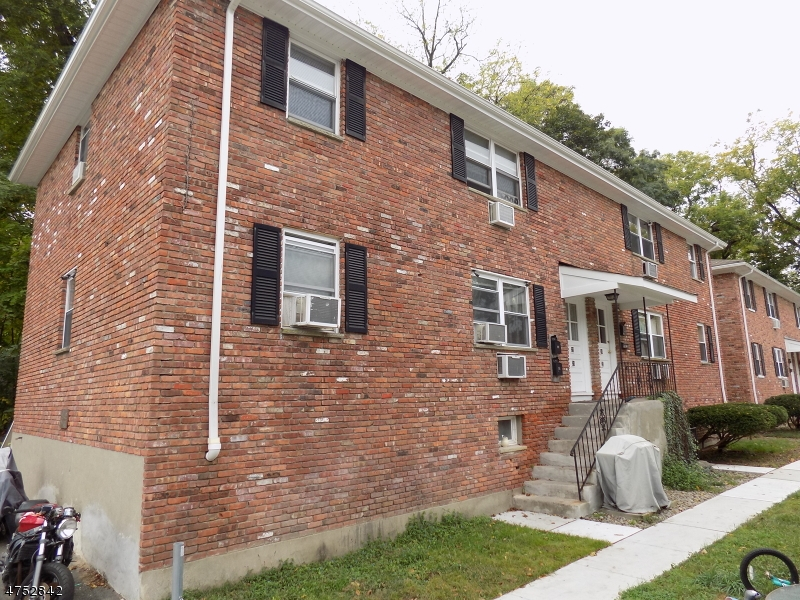 Single Family Home for Rent at 35 Carey Avenue Butler, New Jersey 07405 United States