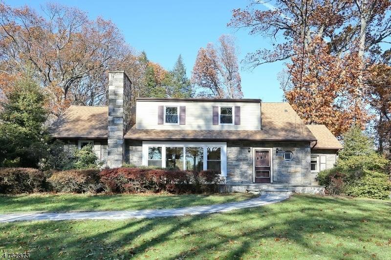 Maison unifamiliale pour l à louer à 847 Norgate Drive Ridgewood, New Jersey 07450 États-Unis