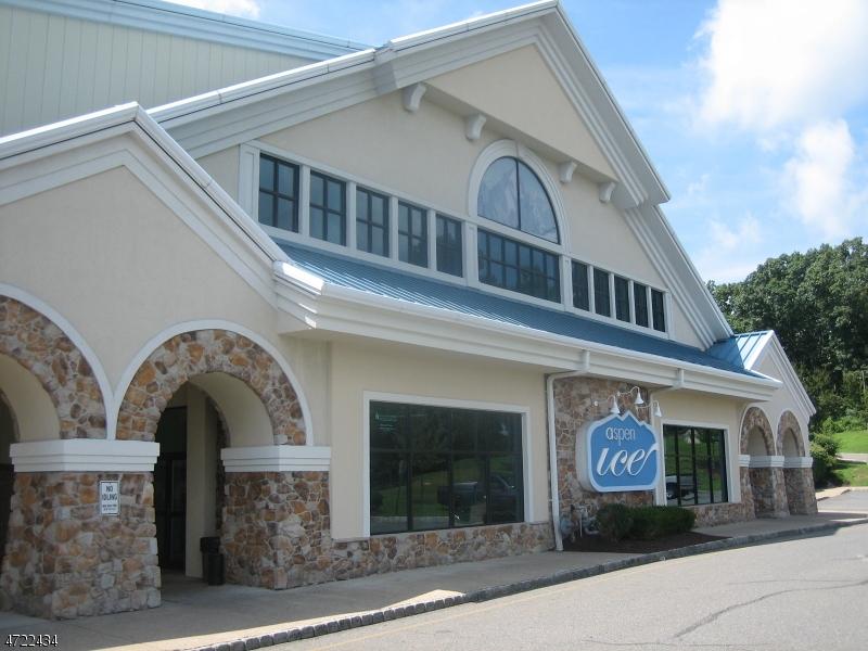 商用 為 出售 在 16 Aspen Drive 16 Aspen Drive Randolph, 新澤西州 07869 美國