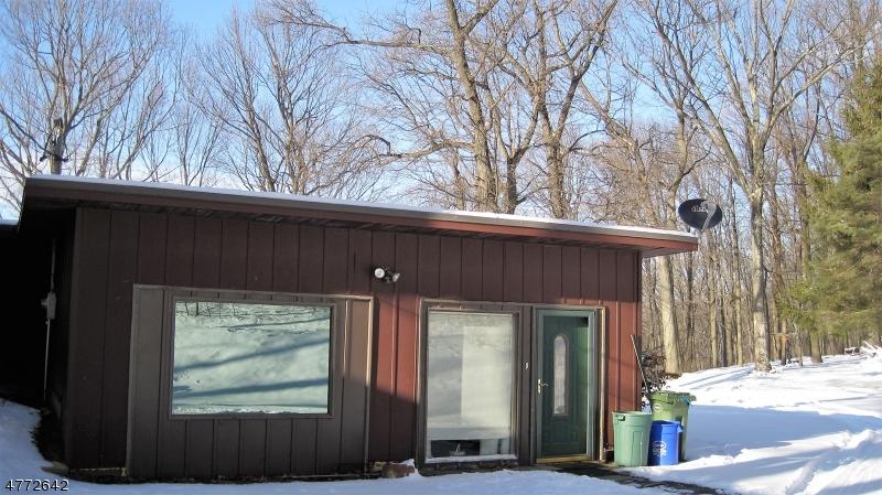 Частный односемейный дом для того Аренда на 199A Fiddlers Elbow Road Phillipsburg, Нью-Джерси 08865 Соединенные Штаты