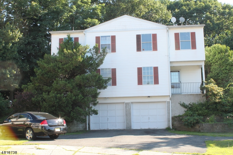 Multi-Family Home for Sale at 1 MARC Court Netcong, New Jersey 07857 United States