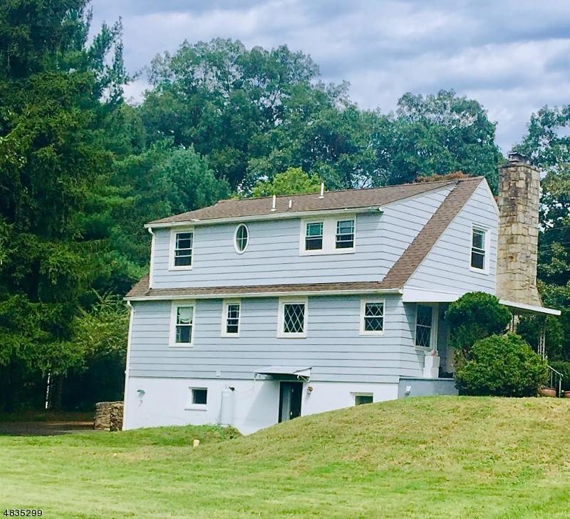 Maison unifamiliale pour l à louer à 157 PERRYVILLE Road Union, New Jersey 08827 États-Unis