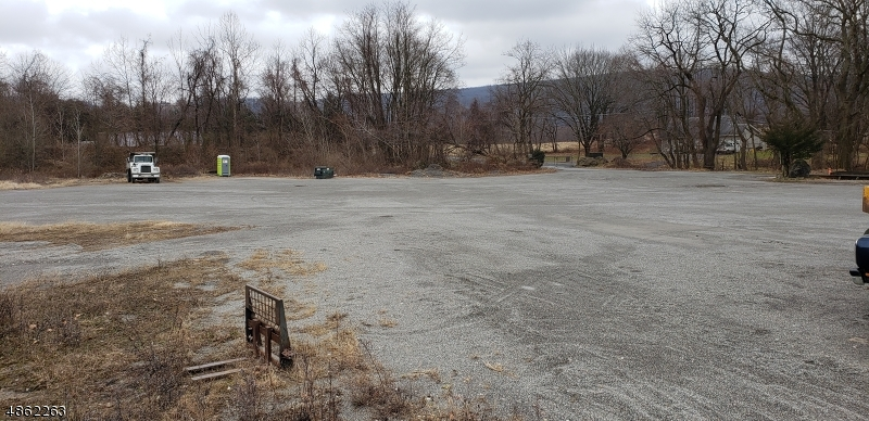 Additional photo for property listing at 96 FOUL RIFT RD White Township, New Jersey 07823 United States