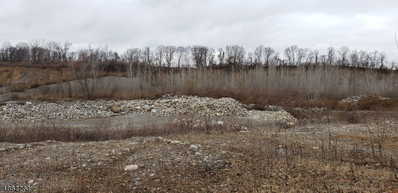 Land / Lots for Sale at 96 FOUL RIFT RD 96 FOUL RIFT RD White Township, New Jersey 07823 United States