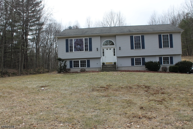 Property for Sale at 11 BIRCHWOOD Drive Montague, New Jersey 07827 United States