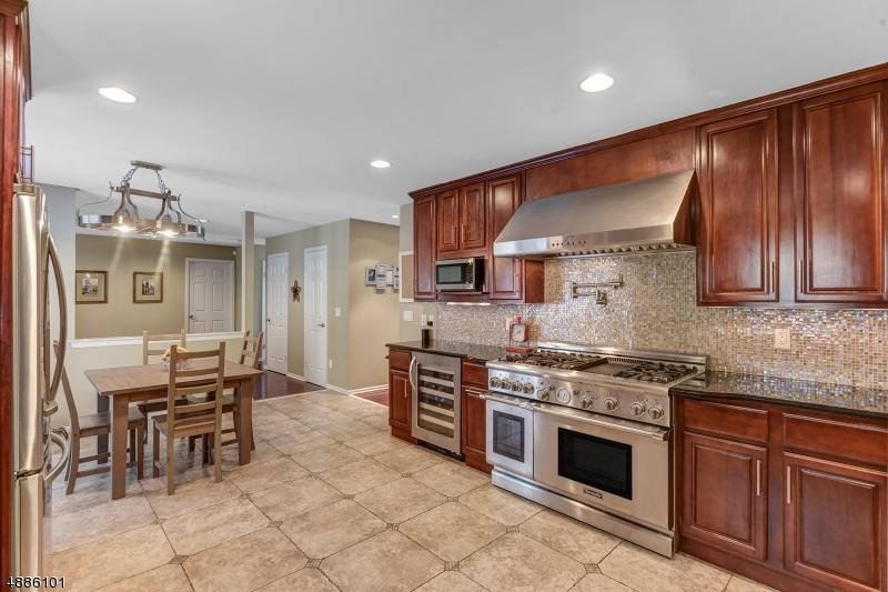 Single Family Homes por un Venta en Randolph, Nueva Jersey 07869 Estados Unidos