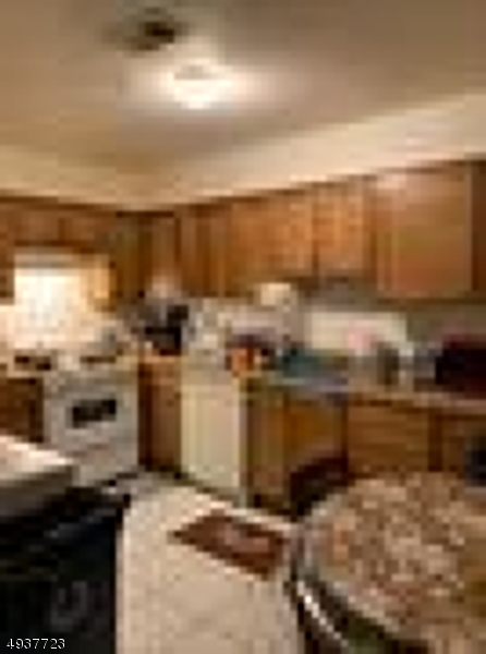Property for Sale at Newark, New Jersey 07107 United States