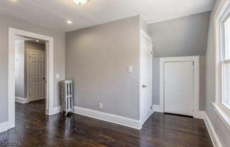 Additional photo for property listing at  East Orange, Nueva Jersey 07018 Estados Unidos