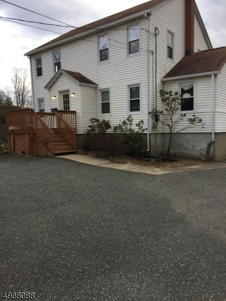 Commercial for Rent at Address Not Available Roxbury Township, New Jersey 07876 United States