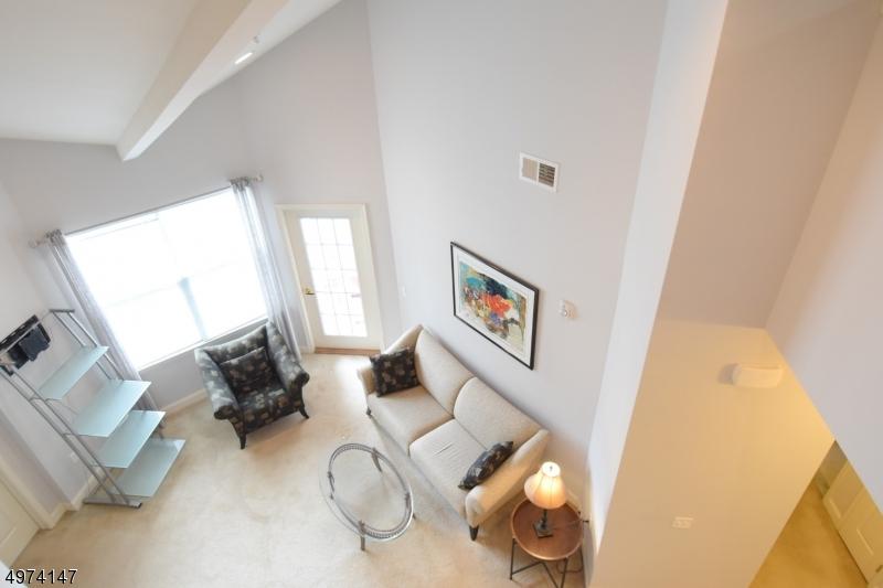 Condominio/ Casa de pueblo por un Venta en 4408 RAMAPO Court Riverdale, Nueva Jersey 07457 Estados Unidos