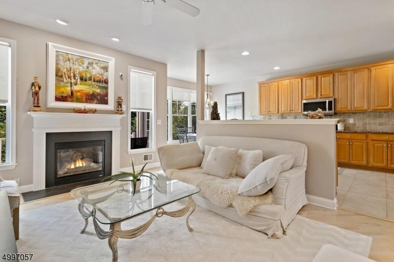 公寓 / 聯排別墅 為 出售 在 South Amboy, 新澤西州 08879 美國