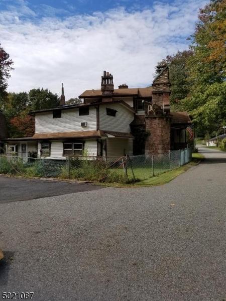Single Family Homes 為 出售 在 Riverdale, 新澤西州 07457 美國