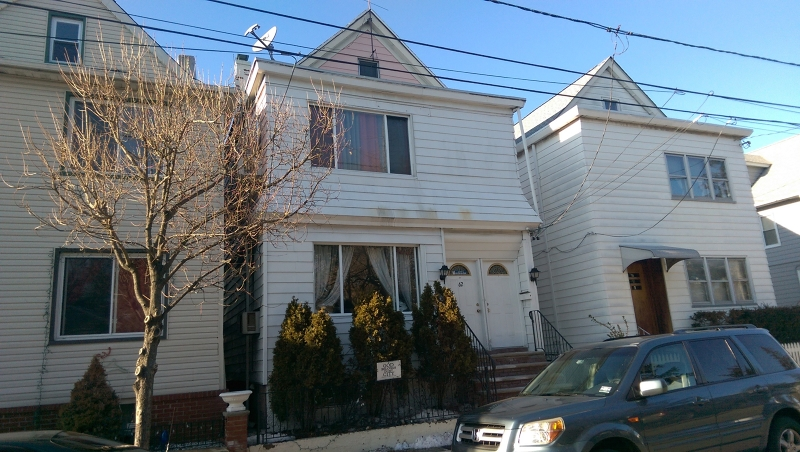 Additional photo for property listing at 62 Seger Avenue  Clifton, New Jersey 07011 United States
