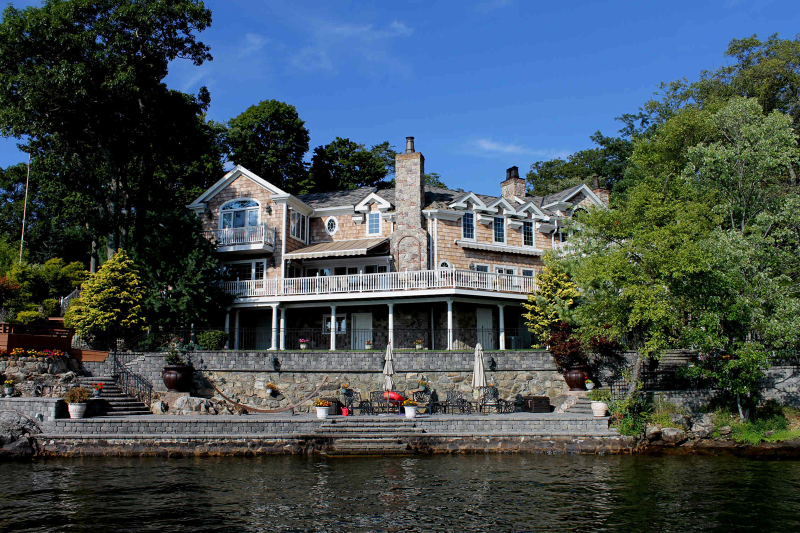 Additional photo for property listing at 148 Chincopee Road  Lake Hopatcong, Nueva Jersey 07849 Estados Unidos