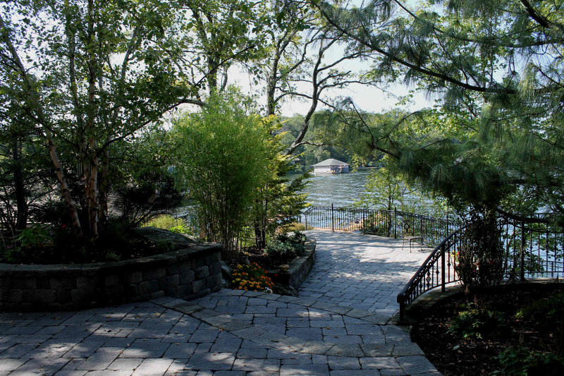 Additional photo for property listing at 148 Chincopee Road  Lake Hopatcong, Нью-Джерси 07849 Соединенные Штаты