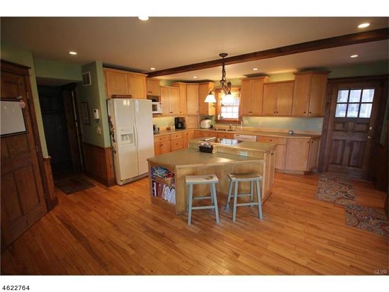Additional photo for property listing at 299 Brick Church Road  Saylorsburg, Pennsylvania 18353 United States