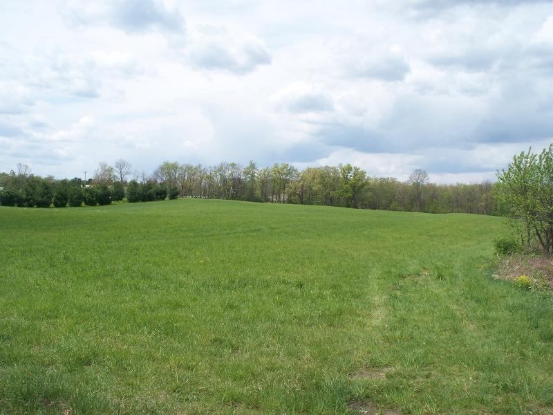 Additional photo for property listing at 95 HAMPTON HSE RD ROUTE  Newton, Nueva Jersey 07860 Estados Unidos