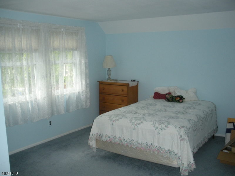 Additional photo for property listing at 10 MORRIS TPKE  Randolph, Nueva Jersey 07869 Estados Unidos