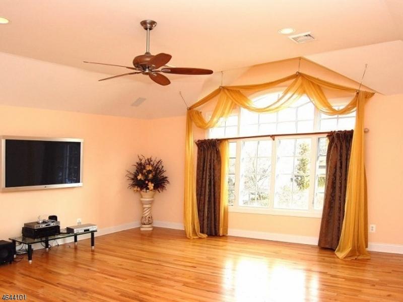 Additional photo for property listing at 408 White Oak Ridge Road  Short Hills, Нью-Джерси 07078 Соединенные Штаты