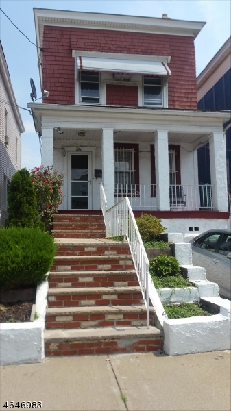 Additional photo for property listing at 1086 Grove Street  Irvington, 新泽西州 07111 美国