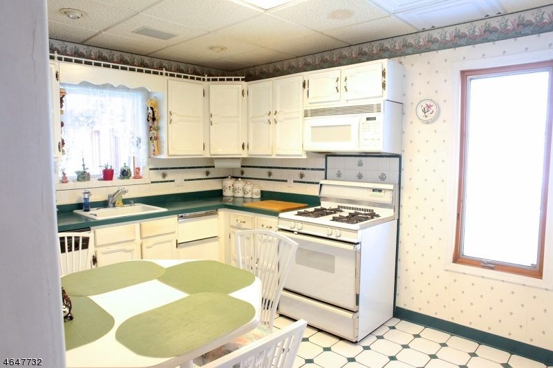 Additional photo for property listing at 117 PALISADE Road  Elizabeth, New Jersey 07208 États-Unis