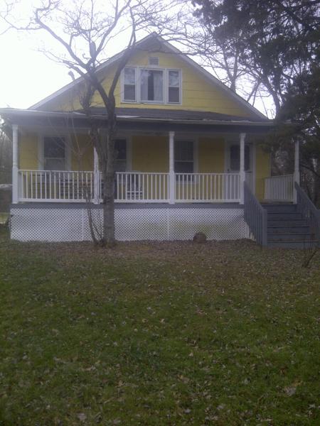 Частный односемейный дом для того Продажа на 4135 Route 27 Princeton, Нью-Джерси 08540 Соединенные Штаты