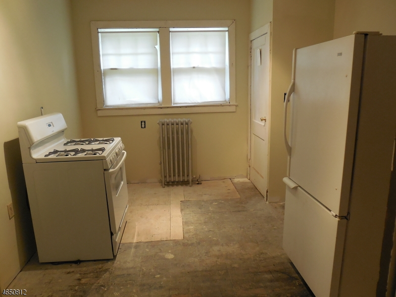 Additional photo for property listing at 4135 Route 27  Princeton, Нью-Джерси 08540 Соединенные Штаты