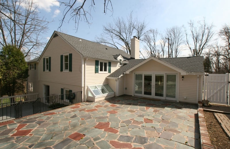 Additional photo for property listing at 55 Pheasant Hill Drive  Far Hills, New Jersey 07931 États-Unis