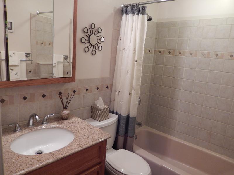 Additional photo for property listing at 159 Franklin St, APT 29  布鲁姆菲尔德, 新泽西州 07003 美国