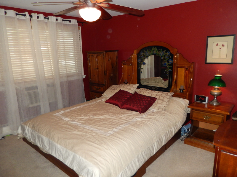 Additional photo for property listing at 159 Franklin St, APT 29  Bloomfield, Nueva Jersey 07003 Estados Unidos