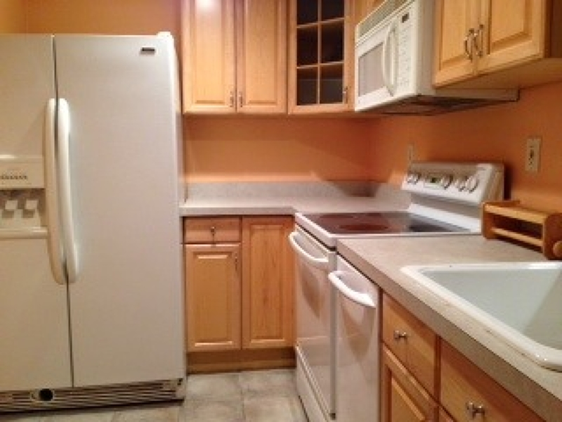 Additional photo for property listing at 159 Franklin St, APT 29  Bloomfield, New Jersey 07003 États-Unis