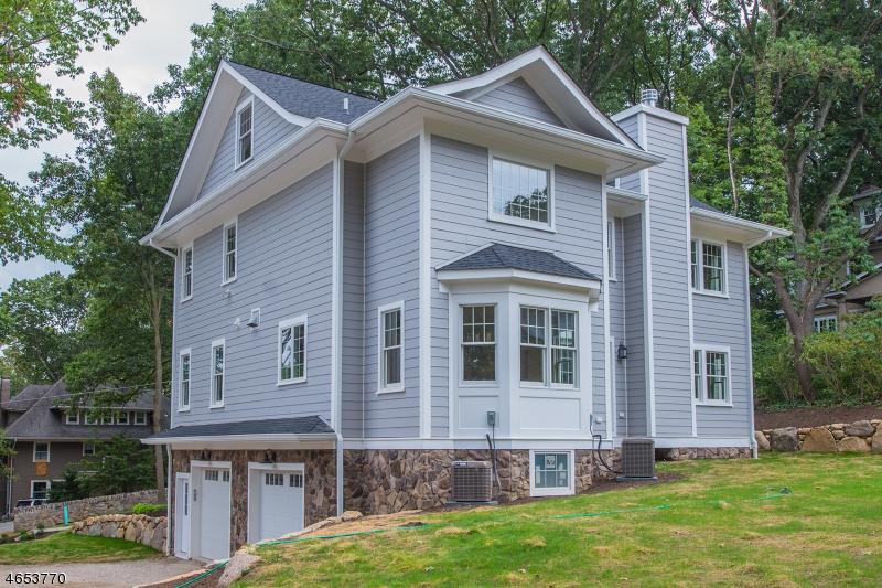 Additional photo for property listing at 35 POLLARD Road  Mountain Lakes, Nueva Jersey 07046 Estados Unidos