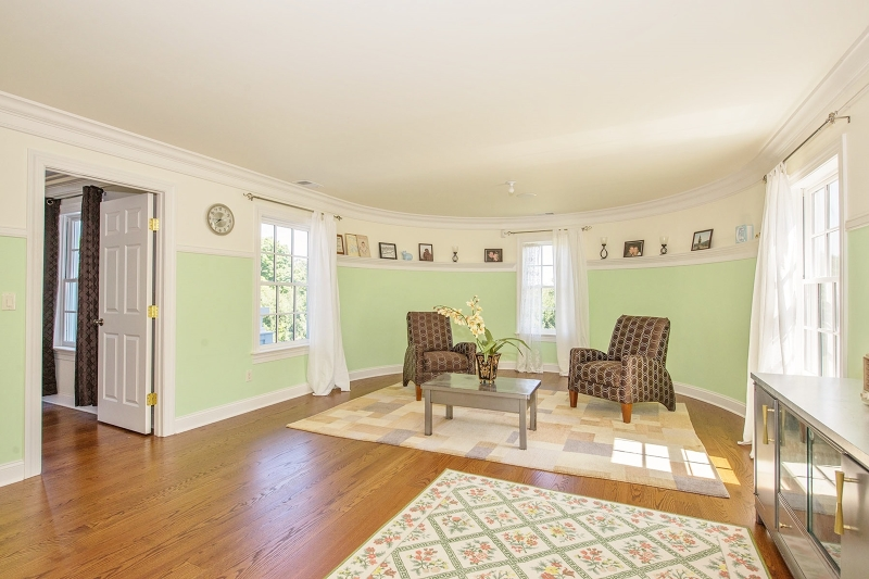 Additional photo for property listing at 37 Glen Alpin Road  Harding Township, Nueva Jersey 07960 Estados Unidos
