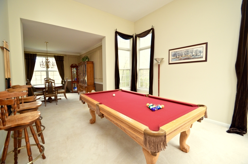 Additional photo for property listing at 69 School House Road  Oak Ridge, New Jersey 07438 États-Unis