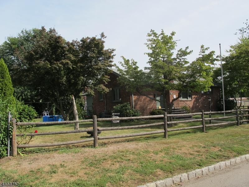 土地 为 销售 在 201 N 17th Street Kenilworth, 07033 美国