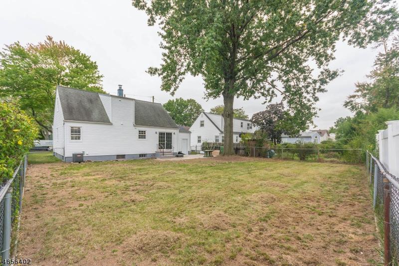 Additional photo for property listing at 608 Amherst Road  Linden, Нью-Джерси 07036 Соединенные Штаты
