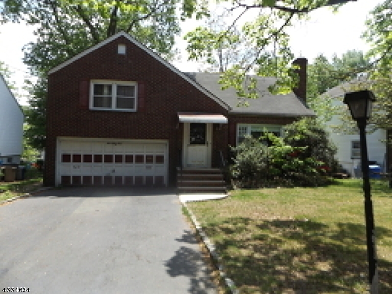 Additional photo for property listing at 563 Salem Road  Union, New Jersey 07083 États-Unis