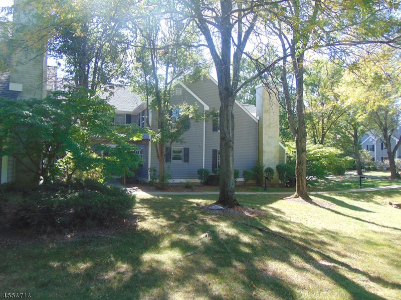 Additional photo for property listing at 123 Countryside Drive  Basking Ridge, Нью-Джерси 07920 Соединенные Штаты