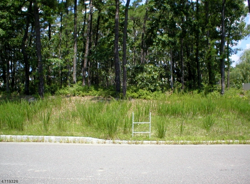 Land for Sale at 62 Fawcett Blvd Barnegat, New Jersey 08005 United States