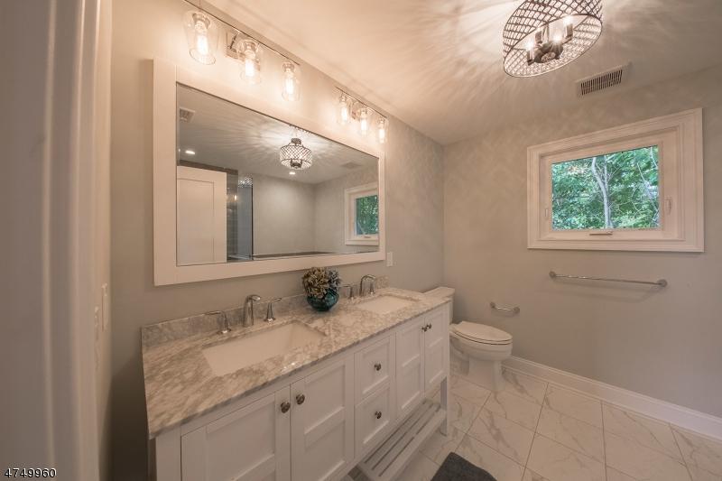 Additional photo for property listing at 227 Summit Road  Mountainside, Нью-Джерси 07092 Соединенные Штаты