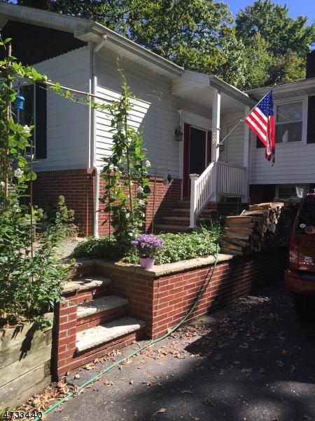 独户住宅 为 销售 在 Address Not Available Great Meadows, 新泽西州 07838 美国