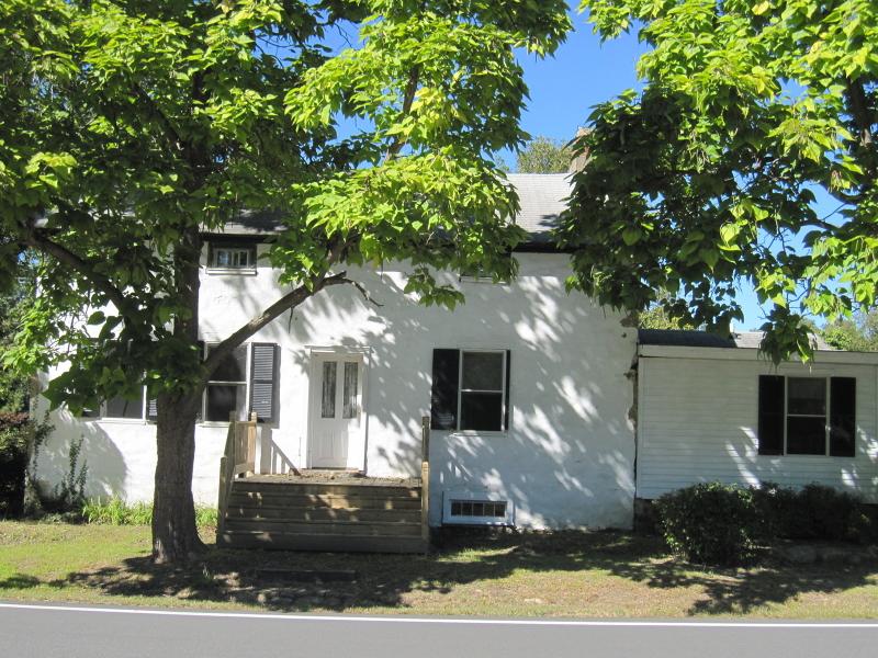 独户住宅 为 出租 在 138 Bartley Road 华盛顿, 新泽西州 07853 美国