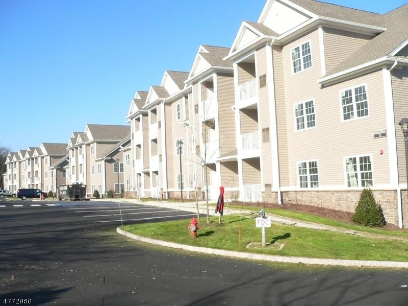 Частный односемейный дом для того Аренда на 10 Park Drive Clinton, Нью-Джерси 08809 Соединенные Штаты