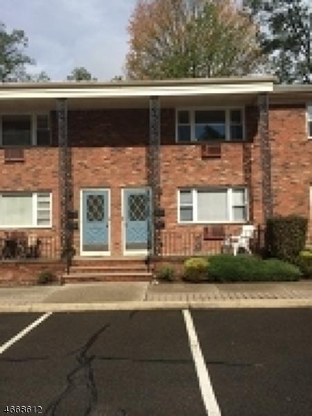 Einfamilienhaus für Mieten beim 422 Ringwood Ave, C206 Pompton Lakes, New Jersey 07442 Vereinigte Staaten