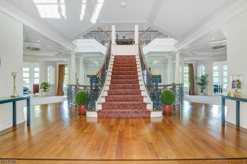 Additional photo for property listing at 0 Highland Ave Montclair, New Jersey 07042 United States