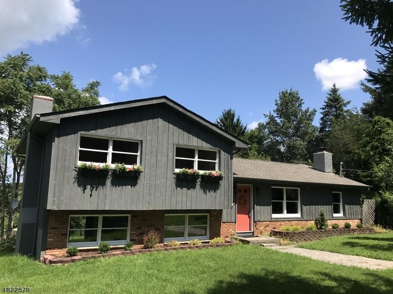 Villa per Vendita alle ore 3 LEWMAY Drive Andover, New Jersey 07860 Stati Uniti