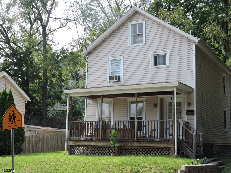Single Family Homes para Venda às Sussex, Nova Jersey 07461 Estados Unidos